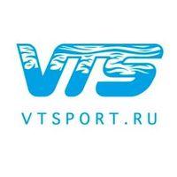 vtsport_200kh200